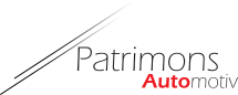 Patrimons - Just another WPs @ Simplicity site