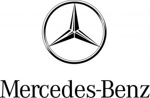 Mercedes-Benz-logo-3