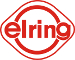 elring_logo