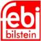 febi logo-500x500