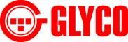 glico1